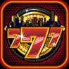 Casino Scratcher Jackpot - Lottery Scratch Off Tickets Image