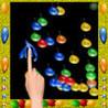 Blast-A-Balloon Universal Image