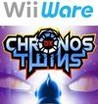 Chronos Twins DX Image