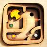 Labyrinth Game Image