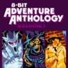 8-Bit Adventure Anthology: Volume One Image