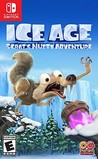 Ice Age: Scrat's Nutty Adventure Image