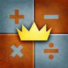 King of Math: Full Game Image