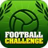 FootBall Challenge Image