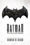 Batman: The Telltale Series - Episode 4: Guardian of Gotham Image