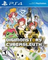 Digimon Story Cyber Sleuth Image