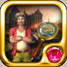 Hidden Object: Treasures of Uncle Sam Image