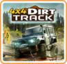 4x4 Dirt Track Image