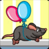 Tiny Mouse: A Hoppy Flappy Cat and Rat Adventure Image