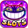 Wonderland Slots - Casino Jackpot Party With Bingo Video Poker And Gs.n More Image