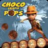 Choco Krispis de Kellogg's Image