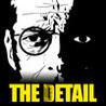 The Detail Ep. 1: Where the Dead Lie