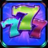 Slot Machine 2.0 Image