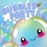 Bubbles Party Image