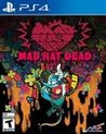 Mad Rat Dead Image
