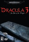 Dracula 3: The Path of the Dragon Image