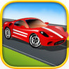 Sports Cars & Monster Trucks Puzzles - Logic Game for Toddlers, Preschool Kids and Little Boys Image