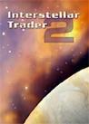 Interstellar Trader 2