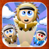 Leaping Hedgehog Adventure PRO - Tiny Pet Critter Warrior Legend & Friends Jump Challenge Image
