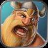 Viking Command Image
