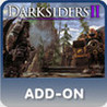 Darksiders II: Death Rides Pack Image