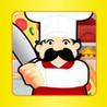 Luigi The Baker Goes Chopping Mad! Image