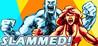 SLAMMED! Image