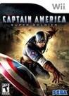 Captain America: Super Soldier Image