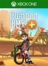 Pumped BMX + Image