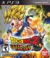 Dragon Ball Z: Ultimate Tenkaichi Image