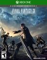 Final Fantasy XV Image