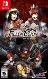 Fallen Legion: Rise to Glory Image