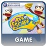 PlayStation Move Ape Escape Image