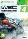 WRC 4: FIA World Rally Championship Image