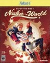 Fallout 4: Nuka-World Image