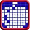 CrossPix Magic Express Image