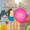Bubblegum Boy Image