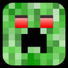 TOWER CRAFT : Minecraft Edition Stacker in your Pocket Image