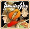 Romancing SaGa 2 Image