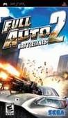 Full Auto 2: Battlelines Image