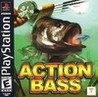 Action Bass Image