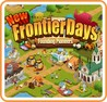New Frontier Days: Founding Pioneers Image