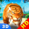 Mega Pig Rush - Run And Jump Monster Jungle Adventure HD Image