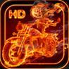 Hell Rider HD Image
