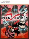 Nin2-Jump Image