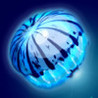 Jelly Attack - Save The Fish And Escape From Evil Jellyfish Image