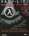 Half-Life: Generation Image