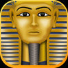 Tomb Of The Nile -The Ancient Egyptian Pharaohs Pyramid Image