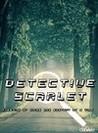 Detective Scarlet Image