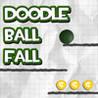 Doodle Ball Fall Image